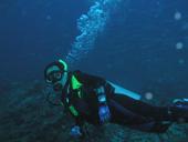 Snorkeling Koh Ta Lu