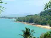 Full Day Khao Lak Nature Discovery