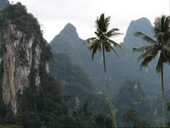Khao_Sok_Discovery_Full_Day_tour