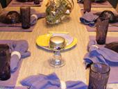 Ayodhaya Sunset Dinner Cruise by Junk